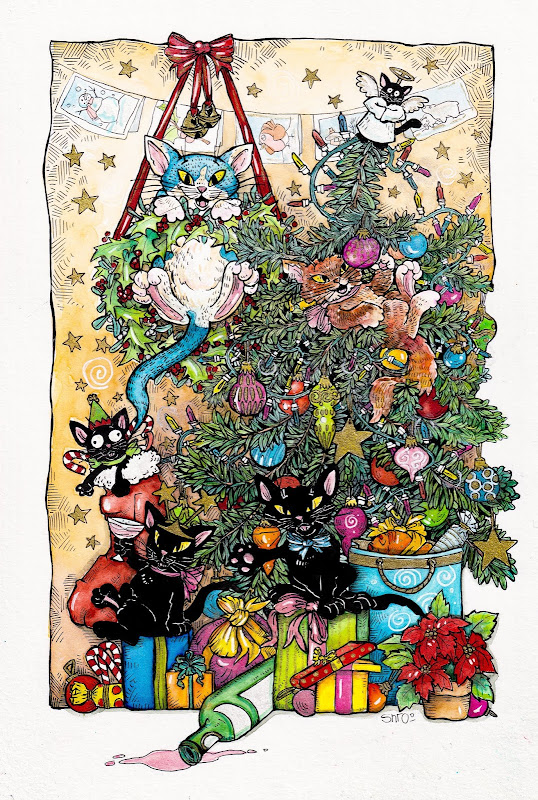 https://shroosplace.blogspot.com/2019/12/christmas-wishes.html
