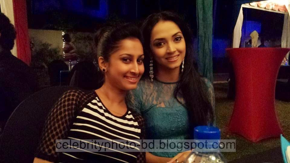 Pure Sexy Sri-Lankan Girls Hot Photos 2014-2015