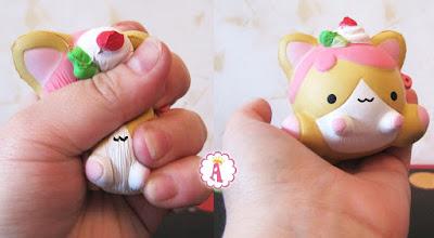 Как играть животными Смуши Муши