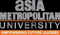 Asia Metropoliton University