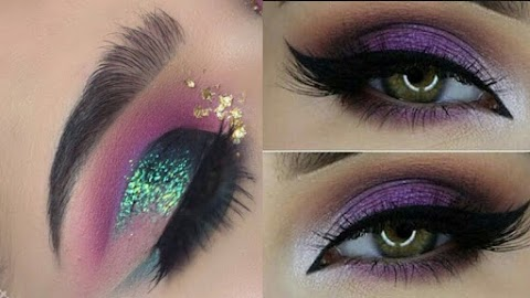 Make Up Tips for Beginners