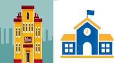प्राइवेट स्कूल मनमानी से फीस नहीं वसूल सकेंगे | private school fees news in hindi