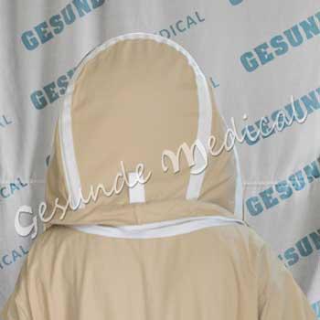 agen pakaian anti lebah