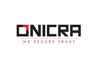 Onicra Credit Rating Agency Jobs