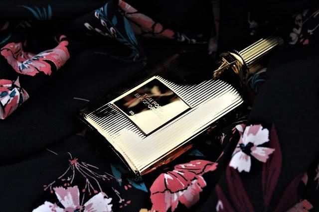 tom ford black orchid parfum avis, nouveau black orchid, tom ford black orchid 2020, black orchid 2020, nouveau parfum tom ford, parfum femme, perfume review, perfume, fragrance, parfum pour femme, parfumerie féminine, blog sur les parfums
