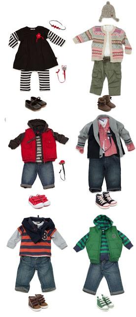 2c9a88a11 MODA INFANTIL ROPA para niños ropa para niñas ropita bebes  MINI ...
