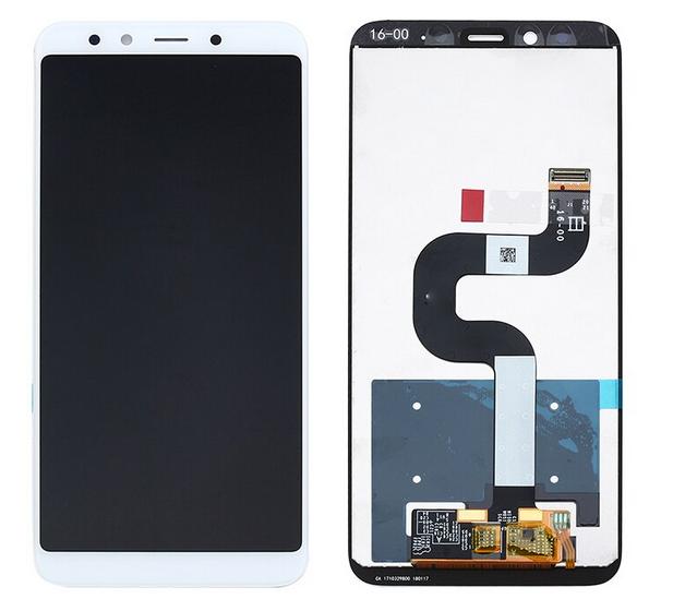 LCD Xiaomi Mi 6x Repair