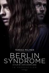 Berlin Syndrome 2017 - Dublado