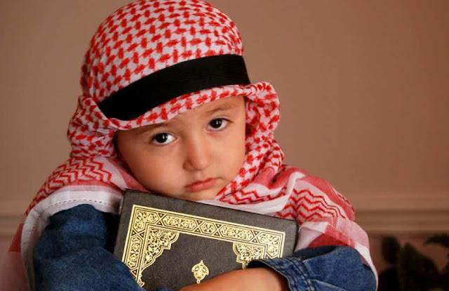 Ternyata Ini Alasan Orang Islam Mau Menghafalkan Al Quran
