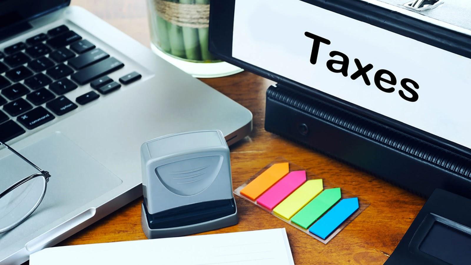 Waar vind ik de boekhoudwetgeving terug?