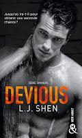 https://www.lesreinesdelanuit.com/2019/07/sinners-tome-2-devious-de-lj-shen.html