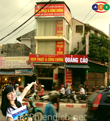 Văn phòng công chứng tại Phổ Yên - Thái Nguyên chuyên nghiệp  điểm  tới tin cậy cho mọi nhà