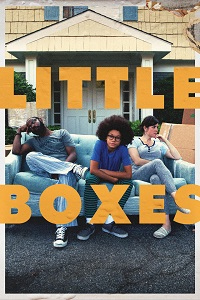 Watch Little Boxes Online Free in HD