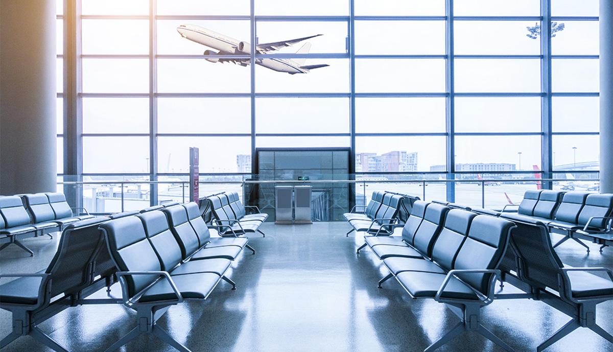 PROTOCOLO REACTIVACIÓN AVIACIÓN WTTC IATA ACI 02