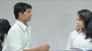 Download Uriyadi (2016) Hindi Dual Audio Full Movie 720p HDRip || MoviesBaba 3