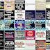 260 Koleksi DP BBM Kata-Kata Sindiran
