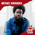 Michael Kiwanuka no Super Bock em Stock 2019