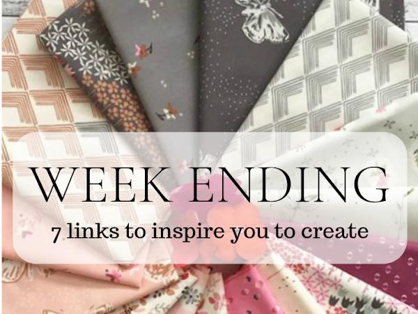 Week Ending (September 29)