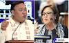 Palasyo kay De Lima: 'Wag ka munang mag celebrate; nakakulong ka pa rin