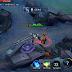 Cách chơi Mortos đi rừng trong game Liên Quân Mobile
