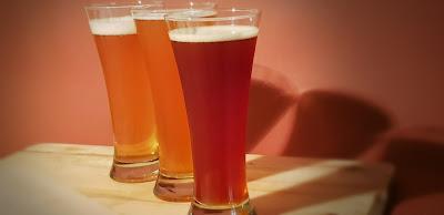 tipi di birra bock