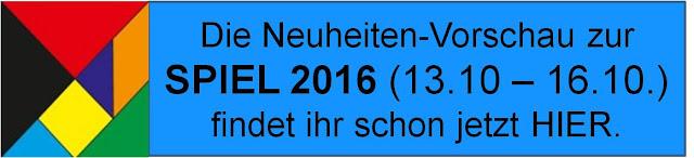 http://spielfreude.blogspot.de/p/vorschau-spiel-2016.html