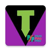 TorrentVilla AdFree APK