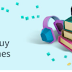 Amazon Prime Day Sale 2019 15-16th July last day