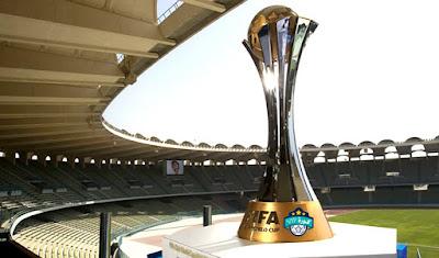 انطلاق مباريات اليوم الثلاثاء 17/12/2019