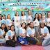 Em Ponto Novo, Escola Paraíso do Saber realizou '1ª Parada Literária'
