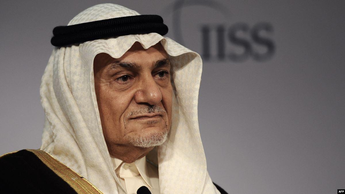 Sempat Dibilang Hoaks, Ternyata Belasan Pangeran Saudi Terjangkit Corona
