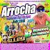 CD ARROCHA BRUNINHO DO COMERCIO-STUDIO AUDIO MIX PRODUÇÕES - BAIXAR GRÁTIS