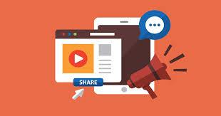 Cara Mendapatkan dan Menggunakan Alamat E-Mail untuk Iklan Viral