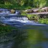 60 Kata Kata Bijak Tentang Air Mengalir Memiliki Banyak Makna Kehidupan
