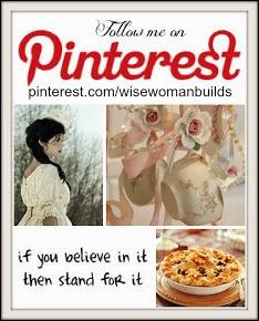https://www.pinterest.com/wisewomanbuilds/