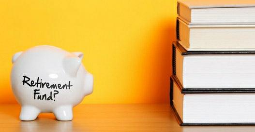 Retirement & Debt