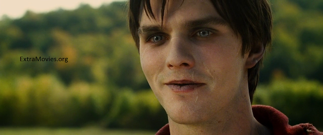 Warm Bodies 2013 download in hindi
