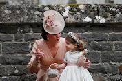 Kate Middleton Terbitkan Buku Fotografi untuk Mengenang Pandemi