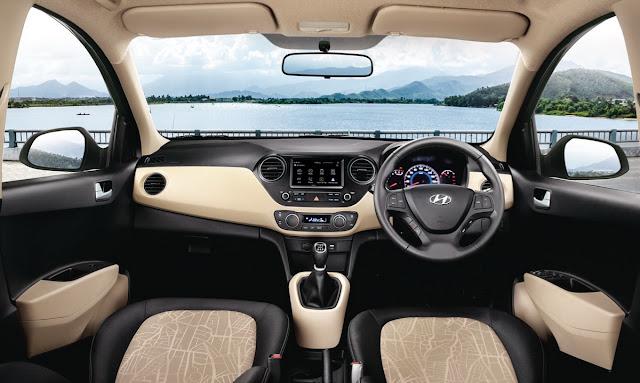 Hyundai Grand i10 2017 bao giờ về Việt Nam, giá xe i10 2017 tại Việt Nam hyundai grand i10 2017 1