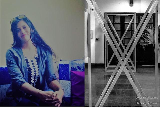 सांप सीढ़ी का खेल — स्टोरी इंदिरा दाँगी — लीप सेकेण्ड | कथा-कहानी