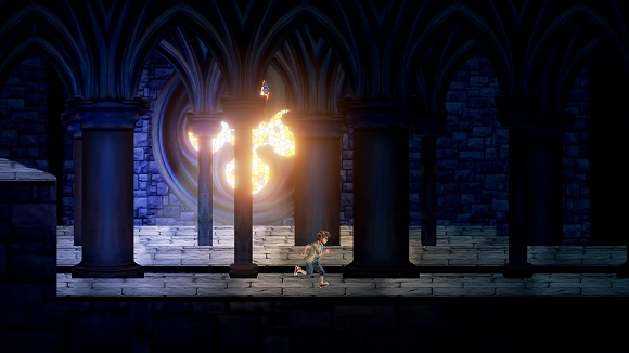 tale-of-palmi-pc-screenshot-www.ovagames.com-2