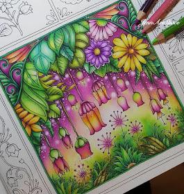 10-Flowers-in-Bloom-JT-Zreagat-www-designstack-co