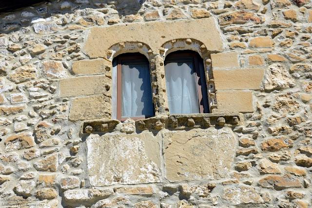 jabaloyas-teruel-casa-solar-ventana