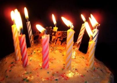 Hukum Mengucapkan Selamat Ulang Tahun dalam Islam