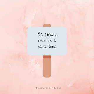 be-amaze-even-in-hard-time-lisa-maurie