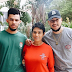 AKA's Mom Not Yet Approved Of Her Son's Relationship With Bonang?