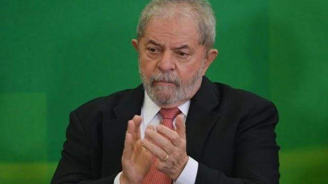 O processo envolvendo o sítio de Atibaia e que tem como principal réu o ex-presidente Luiz Inácio Lula da Silva é um dos 15% mais rápidos em tempo de tramitação no Tribunal Regional Federal da 4ª Região (TRF4), responsável pelas ações da Lava Jato.