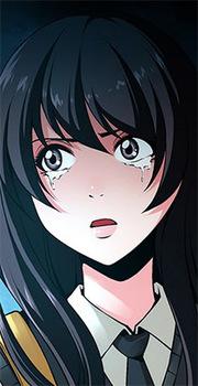 Twin Slaves Manga