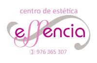 http://centrodeterapiasessencia.es/index.html