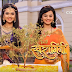Tough time gets started for Ragini In Swaragini